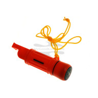 Rough Rider Survival Whistle 001