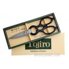 Sakset Tojiro INOX Keittiösakset  FG-3500 7.5cm - 2