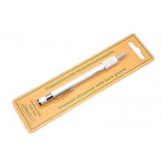 Afiladora Marttiini de diamante, Pen 1515112 8cm