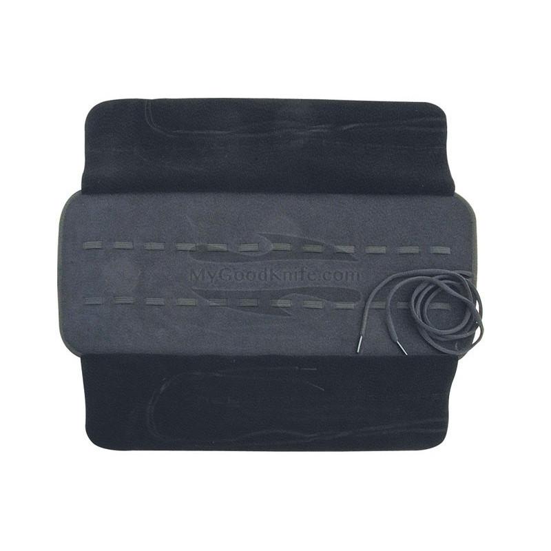 Veitsilaukku Carry All 24 taittoveitsille AC93 - 1