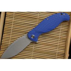 Kääntöveitsi CIVIVI Naja Sininen C802B 9.5cm - 1