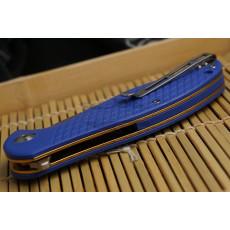 Kääntöveitsi CIVIVI Naja Sininen C802B 9.5cm - 3