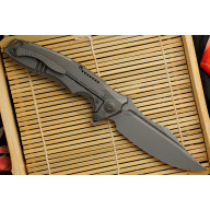 Folding knife We Knife Chimera 814B 9.9cm - 2