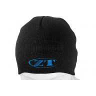 Zero Tolerance Beanie Two Tone  ZT18
