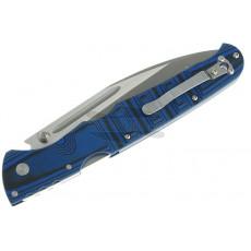 Folding knife Cold Steel Frenzy II 62P2A 14cm - 3