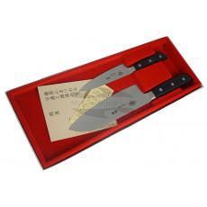 Veitsisetti Masahiro 2-osainen MS-3000  11503 - 2