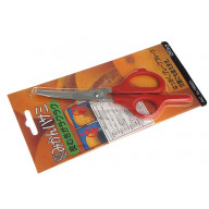 Scissors Silky Orange OS-185 6cm - 4