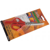 Scissors Silky Orange OS-185 6cm - 5