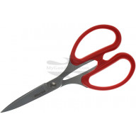 Scissors Silky all-purpose kitchen Chef-X Pro-S KPS-190 7cm