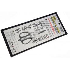 Scissors Silky all-purpose kitchen Chef-X Pro  NKS-215D 6cm - 2