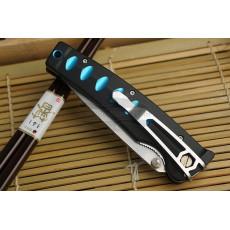 Складной нож Mcusta Katana  MC-0041C 8.5см - 3