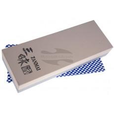 Точильный камень для ножей Mcusta Водный  400/1200 4001200 - 2