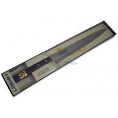 Японский кухонный нож Янагиба Masahiro для суши 10613 24см - 4