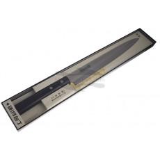 Японский кухонный нож Янагиба Masahiro для суши 10614 27см - 3