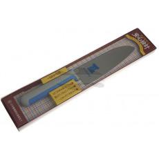 Kid's knife Masahiro Bear 24347 13cm - 2