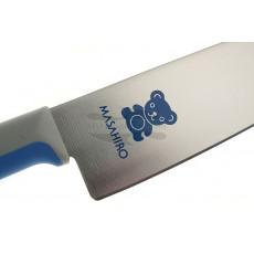 Kid's knife Masahiro Bear 24347 13cm - 3