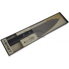 Японский кухонный нож Деба Masahiro для суши ( для левшей ) 10656 16.5см - 4
