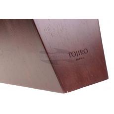 Подставка для ножей Tojiro F-362 - 2