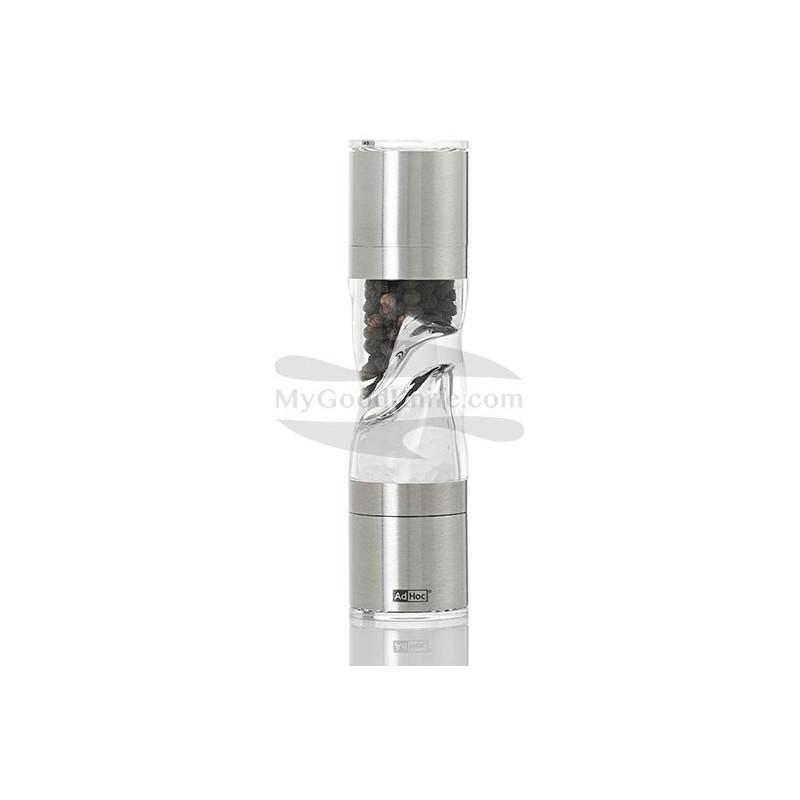 Мельница для специй AdHoc Duomill Pure Mini MP901 - 1
