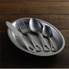 Aoyoshi Vintage Army Fork L 556173 - 2