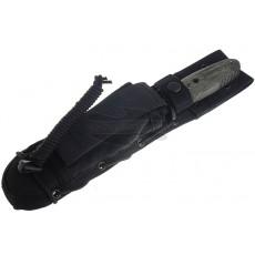 Tactical knife Böker Applegate-Fairbairn 5.5 Black 121545 14cm - 3