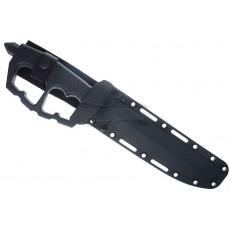 Тактический нож Cold Steel Chaos Tanto  80NT 19см - 3