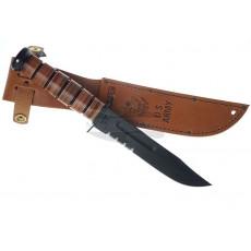 Tactical knife Ka-Bar Army Fighting knife  1219 17.8cm - 3