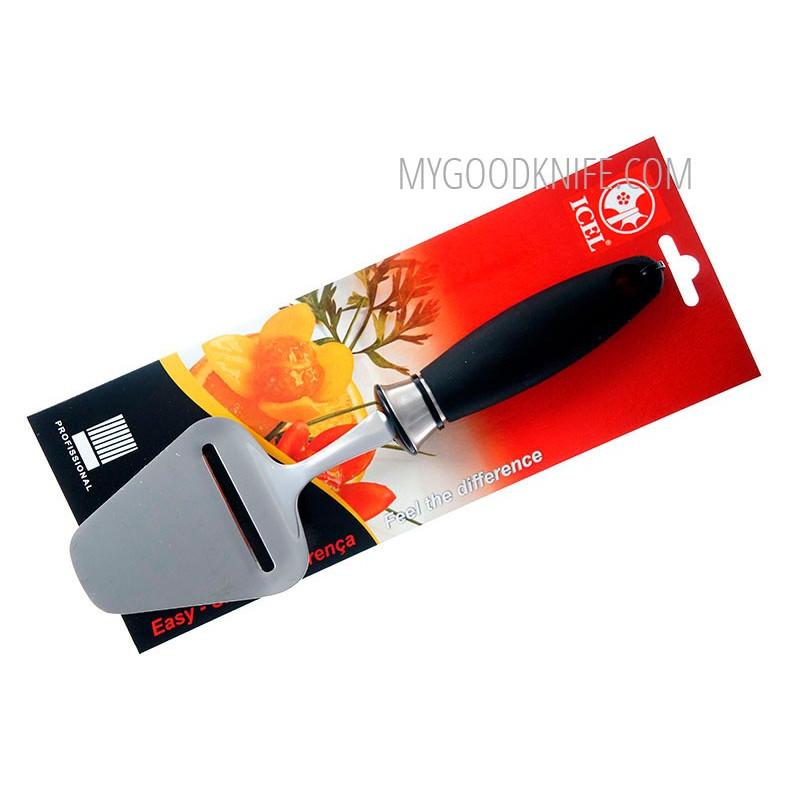 Cuchillo para Queso ICEL Plane 961.KT07.08 8.5cm - 1