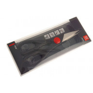 Tijeras Zwilling J.A.Henckels Kitchen Shears TWIN®  43967-200-0 20cm - 2