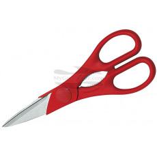 Tijeras Zwilling J.A.Henckels Kitchen Shears TWIN®  43964-200-0 20cm