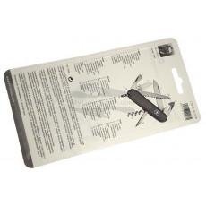 Multi-tool Victorinox Teemu Järvi Swiss knife Mosquito  6417167001889 - 6