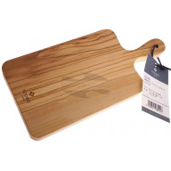 Cutting board Tojiro Olive small W-1042
