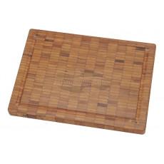 Cutting board Zwilling J.A.Henckels 30772-300-0