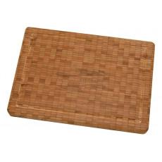 Cutting board Zwilling J.A.Henckels 30772-100-0