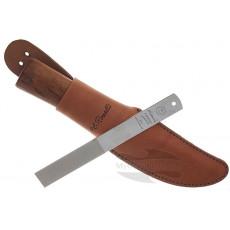 Финский нож Roselli Roselli RW, UHC Охотничий в подарочной коробке RW200P 10.5см - 6