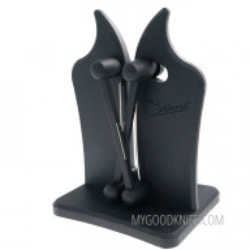 Точилка для ножей Vulkanus II 9120014630107 11см