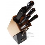 Kitchen knife set Martinez&Gascon Professional О988