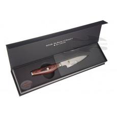 Овощной кухонный нож Miyabi Thomas Herman Shotoh  34170-091-0 9см - 2