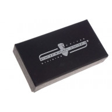 Navaja Extrema Ratio BF0 CD SW 04.1000.0460/SW 5.5cm - 4
