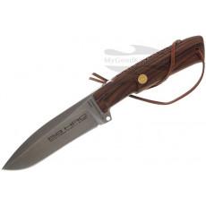Cuchillo De Caza Extrema Ratio Dobermann IV S Africa erd4af 14.3cm