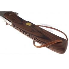 Hunting and Outdoor knife Extrema Ratio Dobermann IV S Africa erd4af 14.3cm - 7