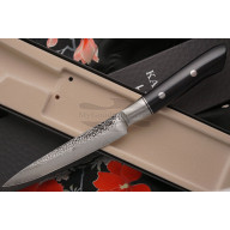 Utility kitchen knife Kasumi HM Petty 72012 12cm - 3