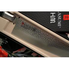 Japanilainen kokkiveitsi Gyuto Kasumi HM 78024 24cm - 3