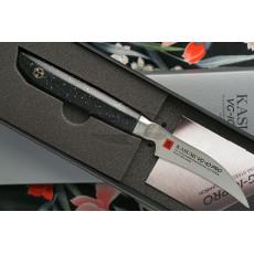 Cuchillo pelador Kasumi 52007 7cm