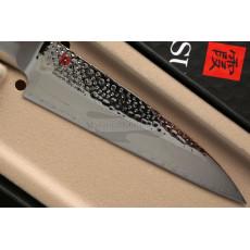 Paring Vegetable knife Kasumi HM 72009 9cm - 2