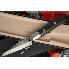 Paring Vegetable knife Kasumi HM 72009 9cm - 3