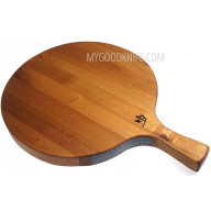 Cutting board etúHOME Large Italian  RMA645LN2 - 3
