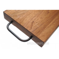 Разделочная доска etúHOME Farmhouse Cutting Board RMA647LN2 - 2