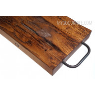 Разделочная доска etúHOME Farmhouse Cutting Board RMA647LN2 - 3