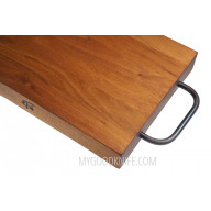 Разделочная доска etúHOME Farmhouse Cutting Board RMA647LN2 - 5